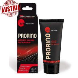 Ero Prorino 50 ml Bayan Cinsel İstek Arttırıcı