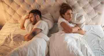 Kadınlardaki Düşük Libido ve Cinsel İsteksizliğin Nedenleri